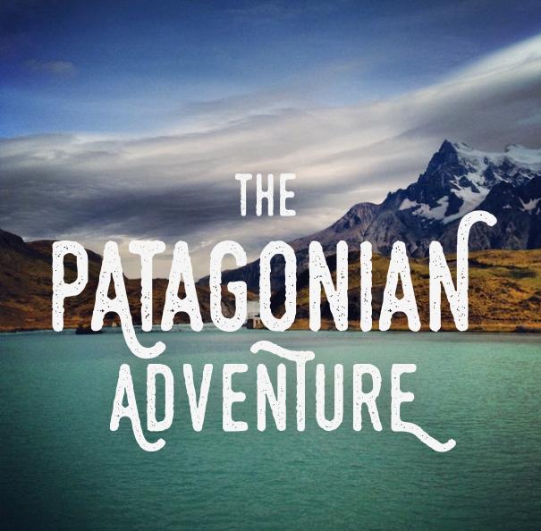 patagonia_00000